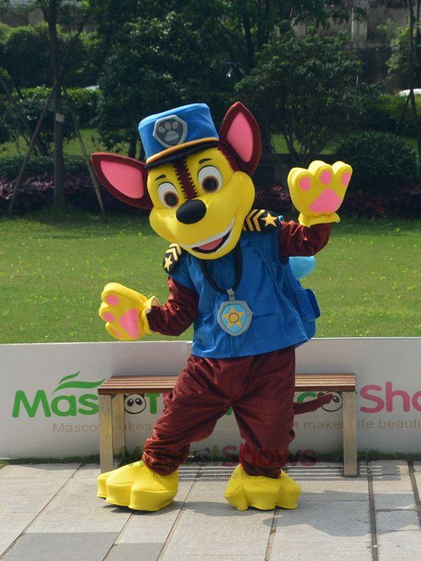 2016パウ パトロール 犬の着ぐるみ コスプレ 着ぐるみ販売 http://www.mascotshows.jp/product/new-2016-PAW-Patrol-new-dog-kigurumi-mascot-costume.html