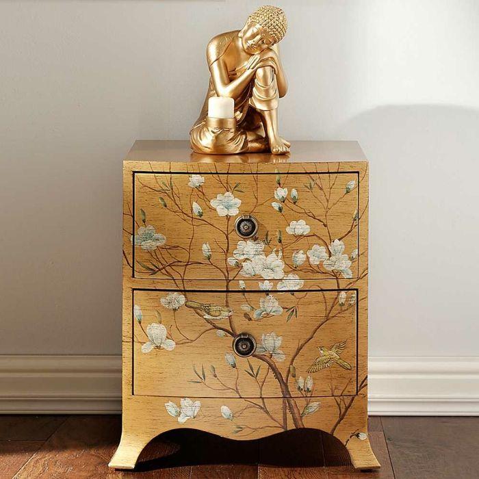 les 415 meilleures images du tableau meubles sur pinterest meubles peints meubles r nov s et. Black Bedroom Furniture Sets. Home Design Ideas