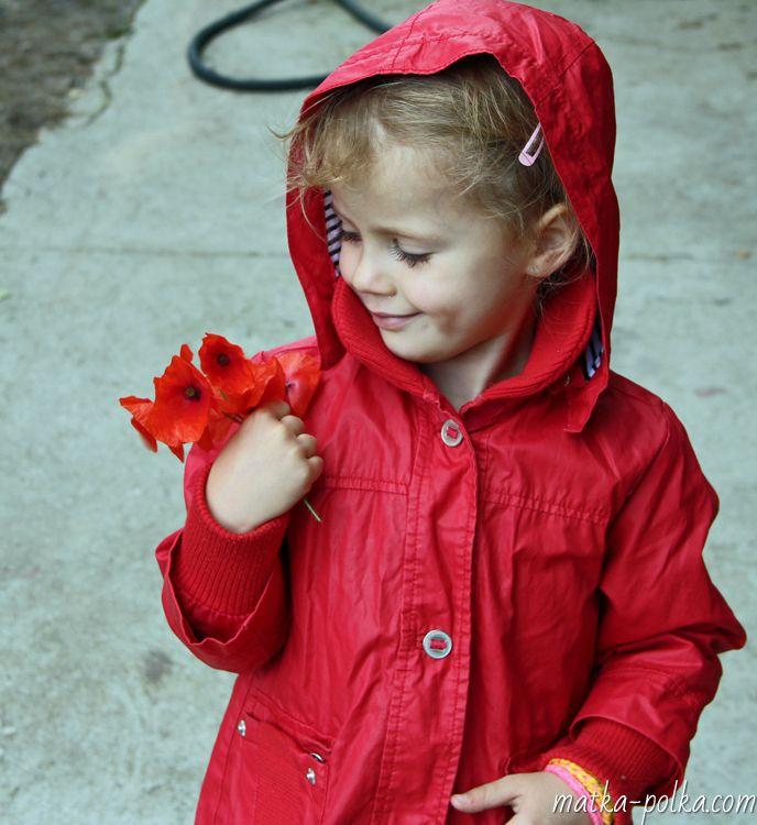 www.matka-polka.com #countryside #kids #fashionkids #weekend #sisters #love #zara #reserved #h&m