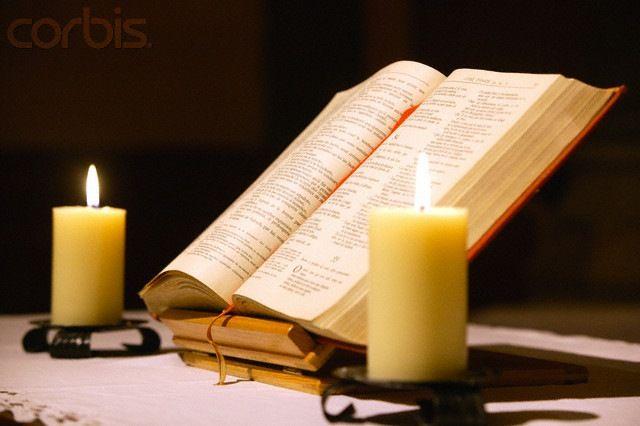 AÑO DE LA FE: La celebración del misterio cristiano