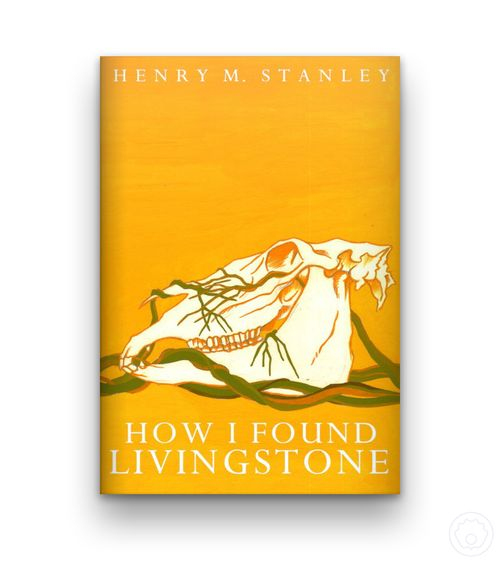 dr livingstone i presume book Comparative Overview Of Journey Of Dr