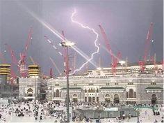 "Russia Begins Transport Of Saudi Arabia's Mysterious ""Ark of Gabriel"" To Antarctica"