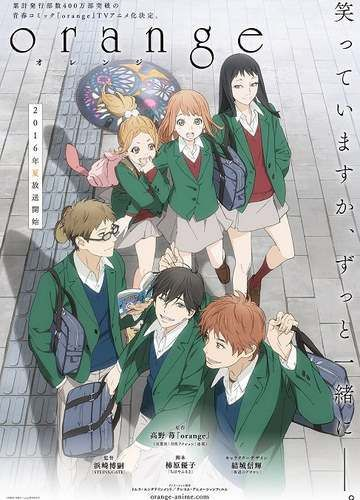 http://www.animes-mangas-ddl.com/orange-vostfr/