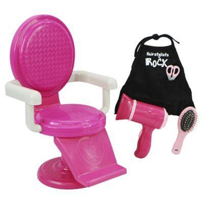 Sindy's Beauty Salon