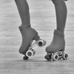 Patinaje artistico loves