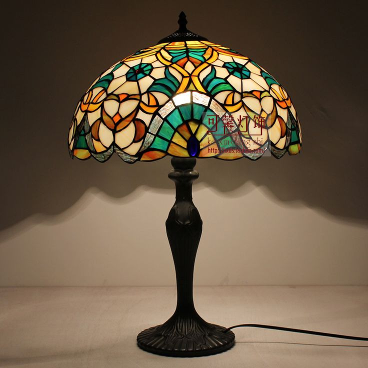 17 Best Ideas About Cheap Table Lamps On Pinterest   Tiffany Lamps