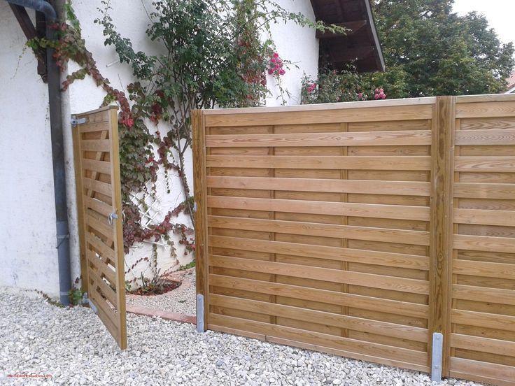 15 Delicate Garden Fencing And Gates Ideas Delicate Fencing