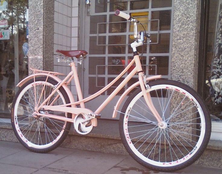 aguiarcycles: Aguiarcycles Passeio