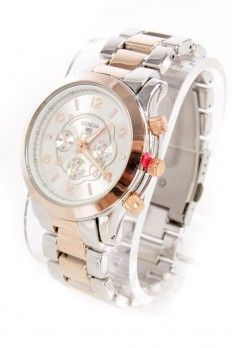 Cheap Rolex Watches, Cheap Rolex Watch, Sexy Rolex Watches For Women