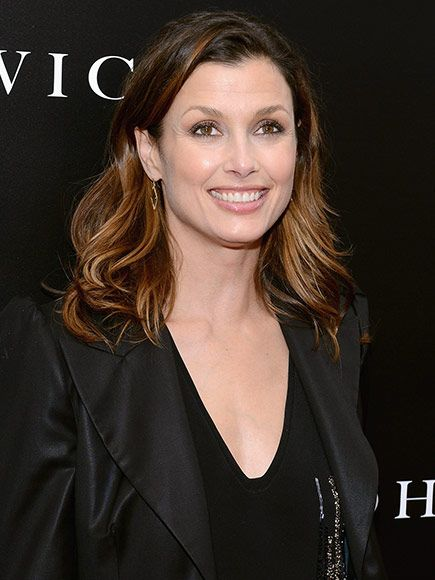 Bridget Moynahan Congratulates Ex Tom Brady on 'Deflategate' Win http://www.people.com/article/bridget-moynahan-congratulates-tom-brady-deflategate-win
