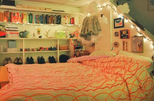 Bedroom designDreams Bedrooms, Decor Ideas, Small Room, Basements Bedrooms, Interiors Design, Dreams House, Room Ideas, Dreams Room, Bedrooms Ideas