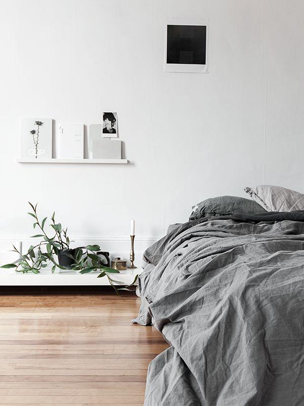 bedside table. make it.