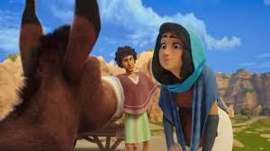 Watch Full The Star - Free Download HD Version, Free Streaming, Watch Full Movie
