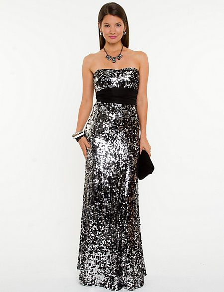 Dress Shop 1473