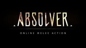 Absolver , oyunu aksiyon kategorisinde yer alan şimdilik demosu yayınlanan çok iyi iş çıkarmış bir oyundur.Bu oyunun konusu ise Dövüş sanatları içeren oyun.