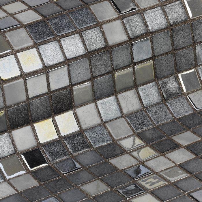 29 best Carrelage images on Pinterest Kitchens, Bathroom tiling - moisissure joint carrelage salle de bain
