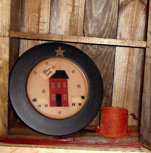 Saltbox Houses, Saltbox Decor, Saltbox Houses Home Decor