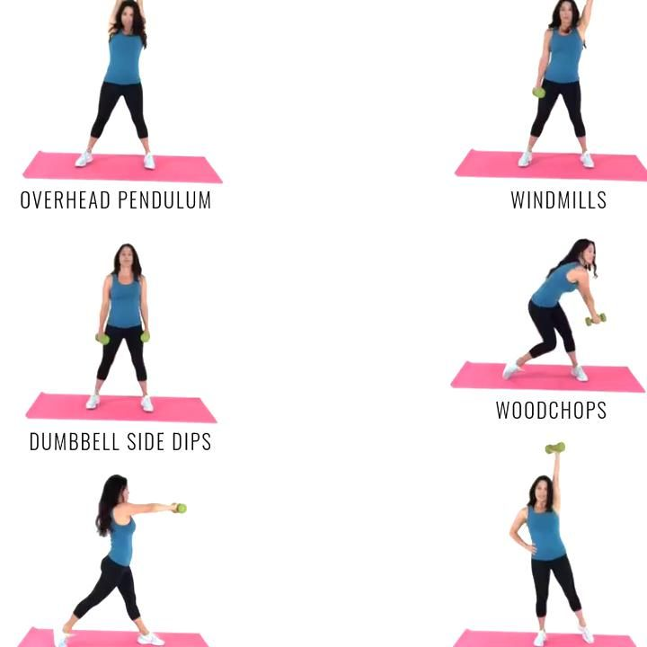 Flat Stomach Standing Abs Workout At Home Absworkout Core Exercisefitness Fitness Exercise In 2020 Standing Ab Exercises Standing Abs Abs Workout