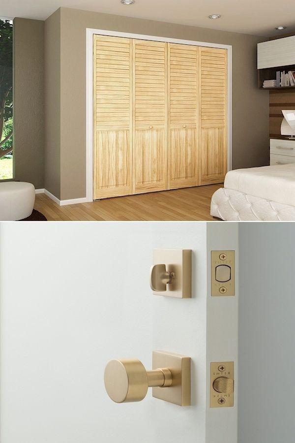 Pin On Interior Doors