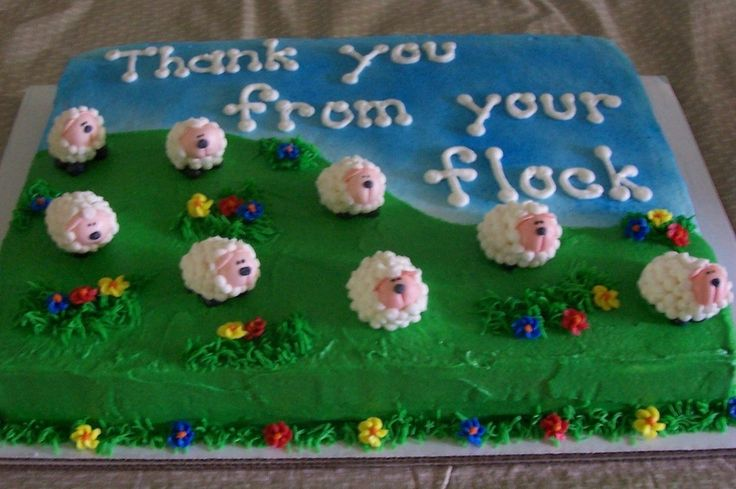 1000+ images about Church: Cakes & Decorative on Pinterest ...