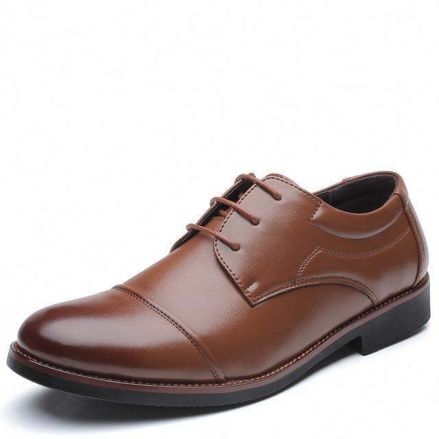 Men s Men s ROXDIA Shoes Shoes  Mendressshoes  0552ddd621d