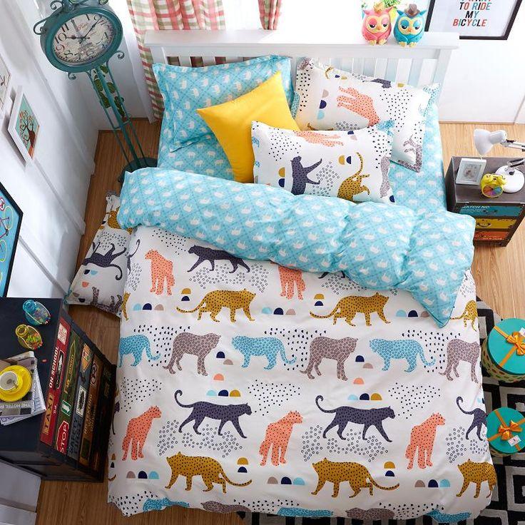 1541 best bedding images on pinterest   room, bedding and bedroom