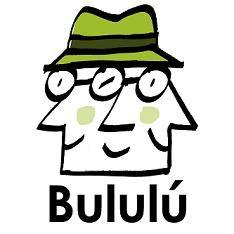 EDITORIAL BULULÚ