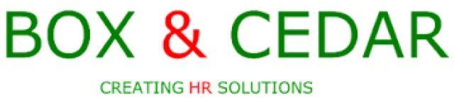 Head Teacher Educational Job Vacancy at Box & Cedar - Lagos @BoxandCedar - http://www.thelivefeeds.com/head-teacher-educational-job-vacancy-at-box-cedar-lagos-boxandcedar/