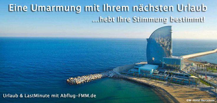 Urlaub & LastMinute ab dem Memminger Airport. Große Hotelauswahl mit mindestens 80 % Weiterempfehlungsrate