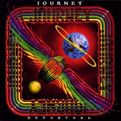 Journeys - Free MP3 Music Download