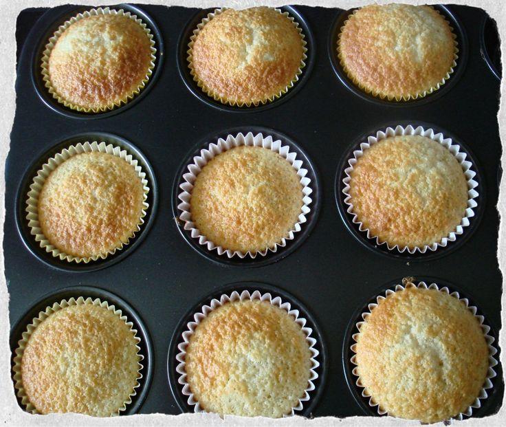 the complete magnolia bakery cookbook pdf free