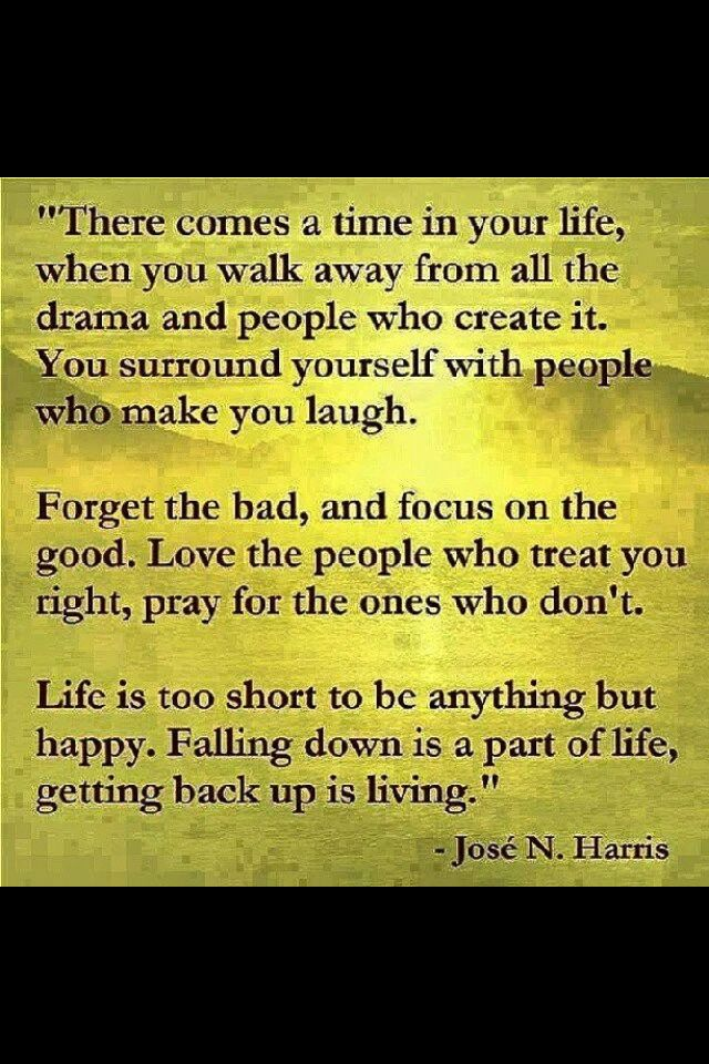 No Time For Drama Quotes 94438 Loadtve