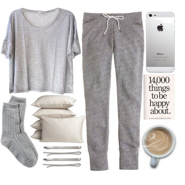 """today i have no class"" by nhacbiebs on Polyvore"