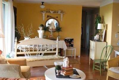 Like The Yellow Home Ideas Pinterest The O 39 Jays And Yellow