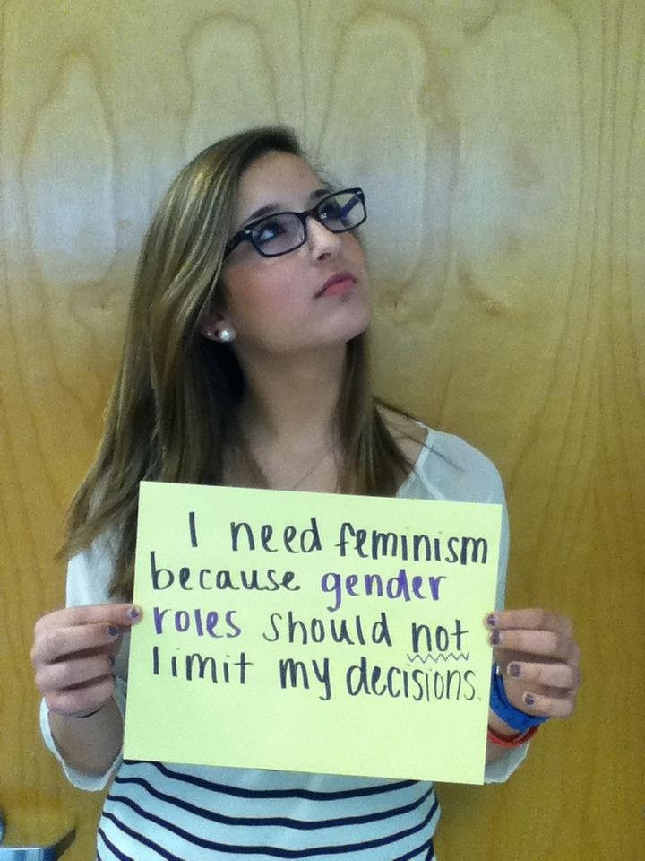 should intersectional feminism recognises - 720×960