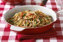 http://americanfood.about.com/od/riceandgrains/r/Tuna_Spaghetti.htm