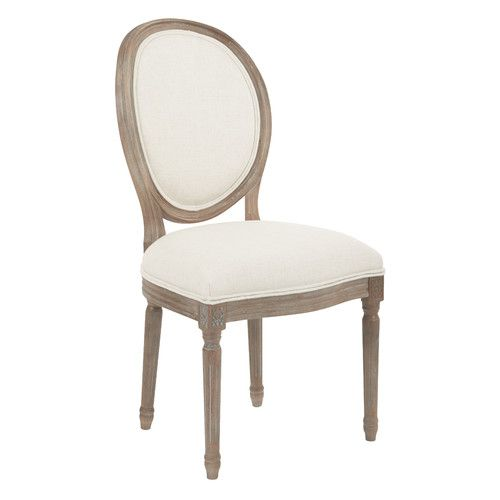 Found it at Joss & Main - Marco Dining Chair