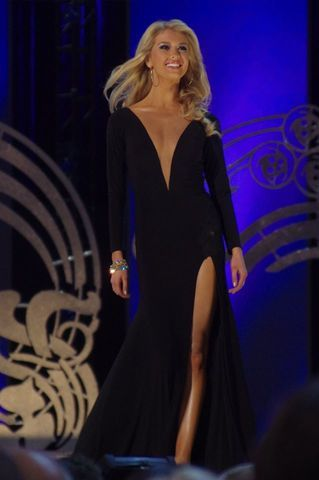 Miss Connecticut 2014: HIT or MISS?http://thepageantplanet.com/miss-connecticut-2014-hit-miss/