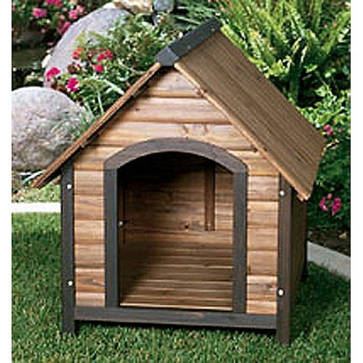 1000 ideas about small dog house on pinterest dog houses insulated dog houses and dog house. Black Bedroom Furniture Sets. Home Design Ideas