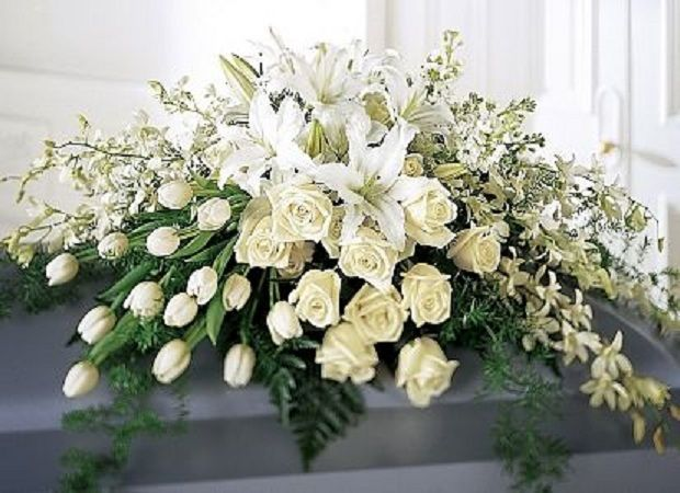 http://www.warriorforum.com/members/goodcasketflowers.html?utm_source=internal&utm_medium=user-menu&utm_campaign=user-profile Visit This Link - Casket Flowers Arrangements,This isn't to the full opening up casket spray bloom organisations which is quite an dainty to bring estimable will and cheer in one's life. This is further explained by the client Service?