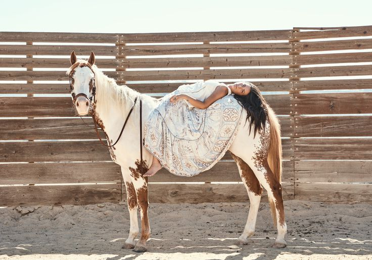 Odd Molly SS17 | Real is Amazing | Saie Saie | Wild one tour | www.oddmolly.com  Topanga Canyon | Horse | Häst | Caballo | Lifebetweentheears | Equestrian | Polo | Horsepolo | Wildhorses | Music | Singer | Trailride | Saiesaiebones | Wildonetour | Wildone | Mustangs | Bestfriend | Summer |