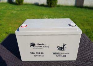 Bateriile cu plumb au fost utilizate in domeniul energiei regenerabile si utilizate in mod eficient in aplicatiile off-grid la nivel global de zeci de ani. https://destinatiidevacanta.ro/avantaje-baterii-solare-si-tipuri-de-baterii-solare/