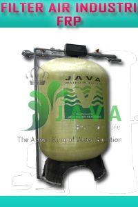 filter air,penjernih air,penyaring air,filter air surabaya,penjernih air surabaya http://www.filtersurabaya.com/