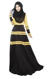 abaya design/dresses for women/tudung/muslim dress/ islamic clothing wholesale/new burqa/dubai kaftan/kebaya modern indonesia