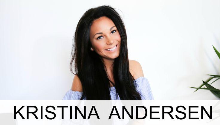 Kristina Andersen