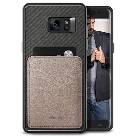 Flex Wallet Case Samsung Galaxy Note 7