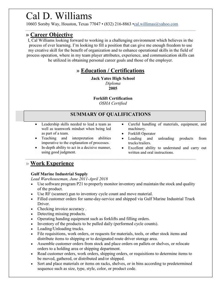 Egans model of counselling ppt presentation