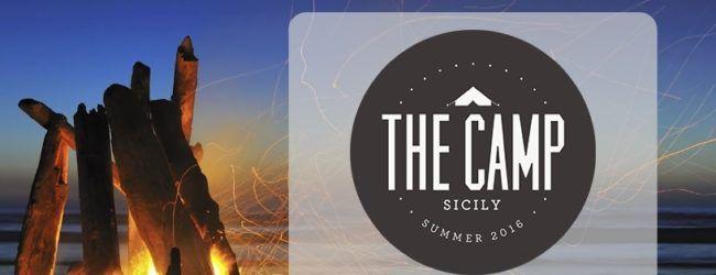 """Agrigento si prepara per il """"Google Camp"""": grande attesa per l'evento del colosso di Mountain View"""