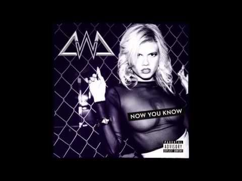 Chanel West Coast - Put In Work (ft. Snoop Dogg & Evan Ross) [Now You Know]