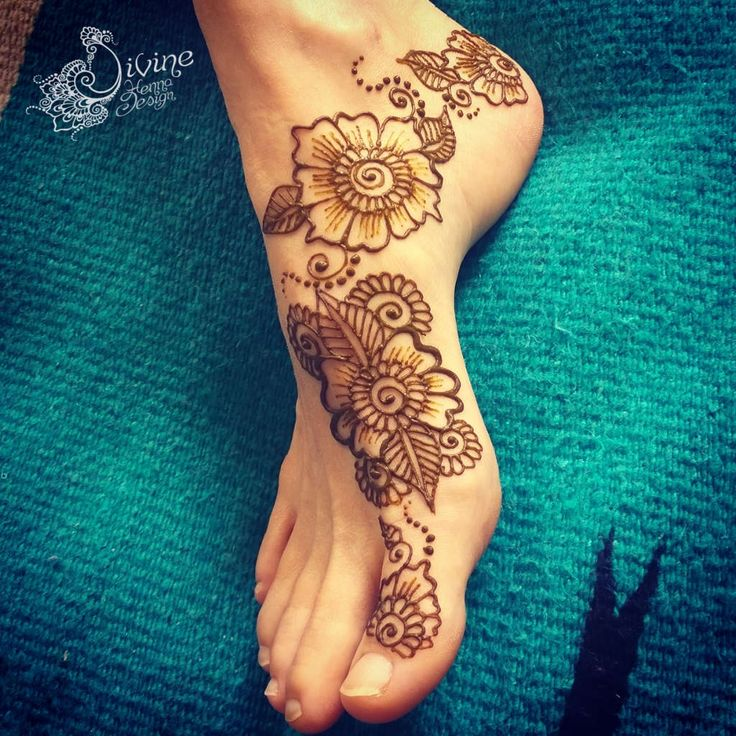 Menna Trend Sees Men Wearing Intricate Henna Tattoos: Best 212 Divine Henna Images On Pinterest